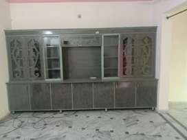 Upper Portion For Rent In Islamabad