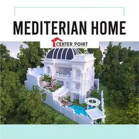 coba gratis..! arsitek desain rumah sejak 2004 di Manado