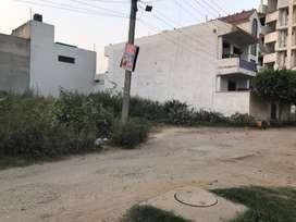 172 gaj plot gda approved in avantica for sale