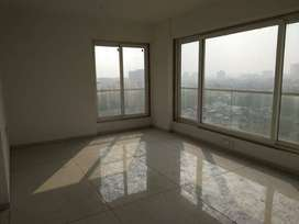 New 4 bhk For Rent