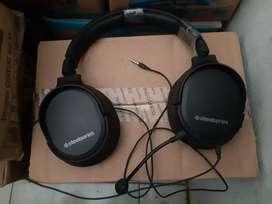 Headset Arctis 1 Wireless