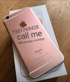 iPhone+6s+6 GB+32gb
