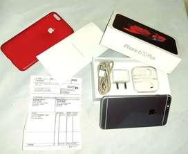 Iphone 6s plus [ 32 gb ]