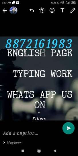weekly payment available job from home part time