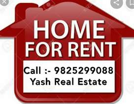 Lavish new 3bhk furnished and more options available for rent