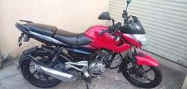 Bajaj Pulsar 135cc For Sale