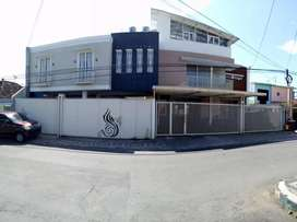 Guest House Produktif kota Batu, depan Balaikota Batu