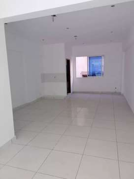 Defence 1000yd Single story bunglow 4 bedroom phase 5 Rent 240,000