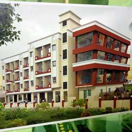 Commercial Showroom available for sale In shelu