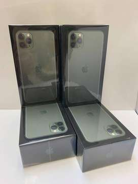 @!Top Selling All Apple Iphone Models With COD.