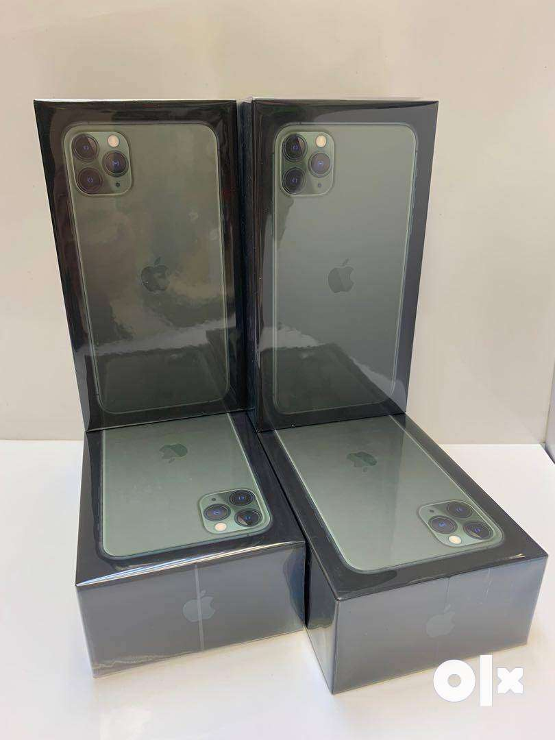 @!Top Selling All Apple Iphone Models With COD. 0