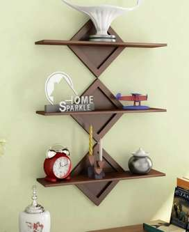 Home decoration new