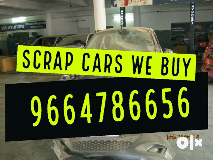 Cygv. Old cars we buy rusted damaged abandoned scrap cars we buy 0