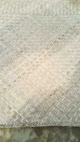 Custom creations shital pati mats