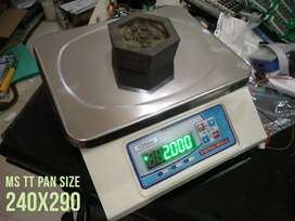 Sunshine Digital weighing machine