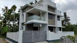House For Sale 4 Bed room    3 bath rooms   semi furnished