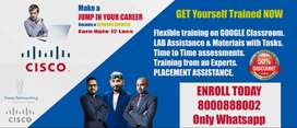 CCNA Training for Beginners