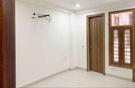 4 BHK Semi Furnished Flat for rent in Sector 52 for ₹32000, Gurgaon