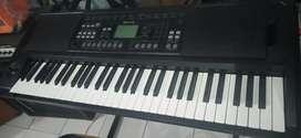 Keyboard Korg EK 50
