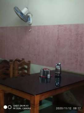 For sale hotel equpments