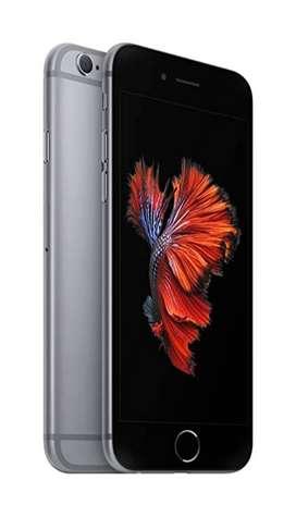*Refurbished Iphone 6s In Good Price*.