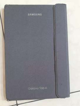 Samsung tp 8 mulus terwat
