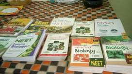 12.physics for sale.neet books for half price
