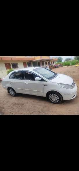Good Condition,80% Tyre, new battery,