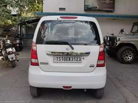 Very good condition car available