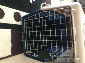 Brand New Pet Carrier/crate/cage