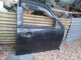 Pintu depan kanan kaleng ford renger/everest(21)