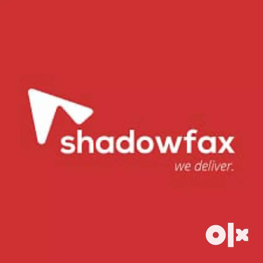 Part time and full time food delivery boy jobs available in shadowfax 0