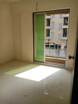 1Bhk flat for sale in in sector 2