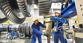 Urgent Hiring For Engineer at airport in Ranchi