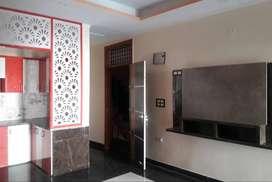 Newly Built 3BHK Builder Floor available for Sale in DLF Ankur Vihar
