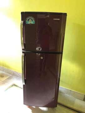 Refrigerator on sale