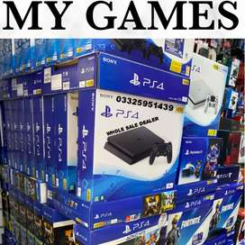 Video games shop in bahira MY Games !