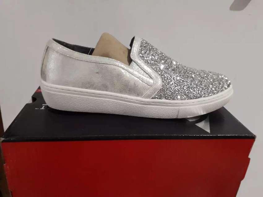 Sepatu skechers ori counter size 35,36,37,39 0