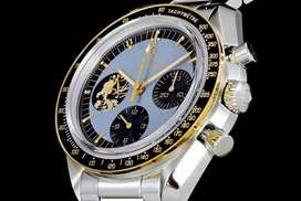 Jual promo omega 50th Celebration of Apollo 11