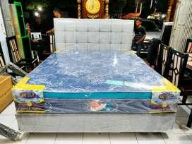 BED SET NO.1 KAGAWA