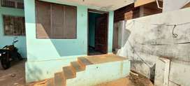 1 bhk flat for rent opposite gurunanak engineering college mailur