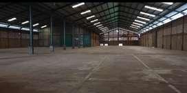 Super murahh pabrik siap pakai di Mojokerto