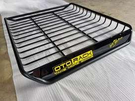 Premium Otorack Rak bagasi atas mobil