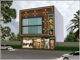 South Indian chef required for jaipur Rajasthan