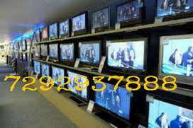 Sirf 8499 me 32 inch Led Tv Wholesaler price me & 2 years warranty