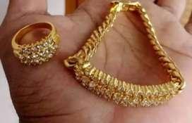 Terima jual mas dan berlian
