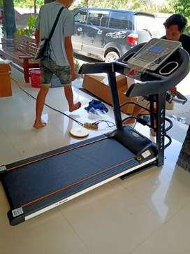 Treadmill buat lari di tempat hokaido