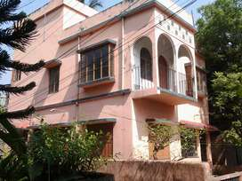 House for rent at purbachal