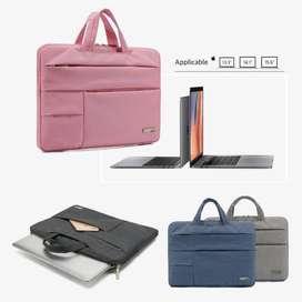 Waterproof Sleeve/Bag for Macbook Air,Pro,Retina 11-13inch ID935