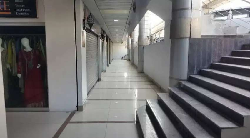 0333,5233555,Shop For Rent Office,Softwear House,Call Center, 0